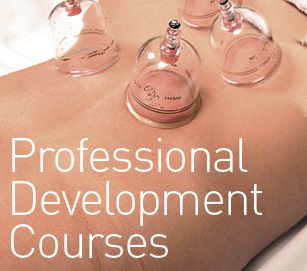 Personal Development Courses