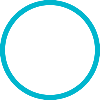 Reputation thumbs up icon