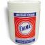 Cosma massage cream