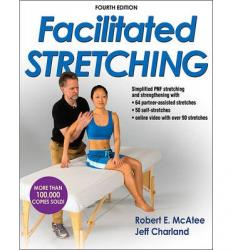 Facilitated stretching service