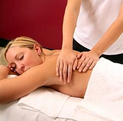 Massage Courses Melbourne