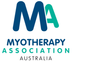 myotherapy training accreditation