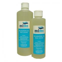MIMT relaxation blend solution