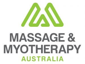 Melbourne myotherapy accreditation