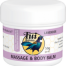 Tui Lavendar MassageBody Balm