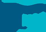 MIMT Logo