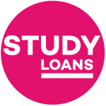 study loans icon