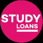 study loans icon
